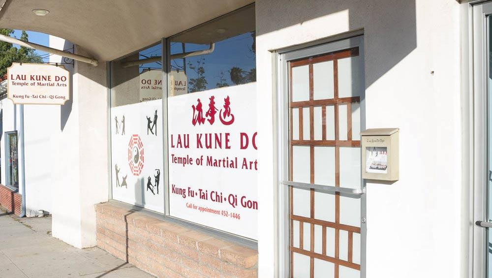 12-Enrollmentpage-LauKuneDo-exterior